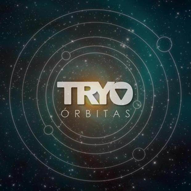 Image result for Tryo - Orbitas