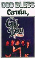 GOD BLESS Cermin progressive rock album and reviews