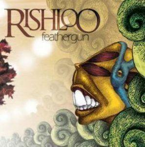 Rishloo - Feathergun
