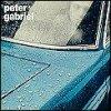 Peter GabrielPeter Gabriel (1 -