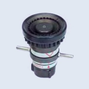 CONSTANT-FLOW-MONITOR-NOZZLES-(300,-500,-800-or-1,000-gpm)-1