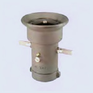 CONSTANT-FLOW-MONITOR-NOZZLES-(500,-750,-1,000-or-1,250-gpm)-1