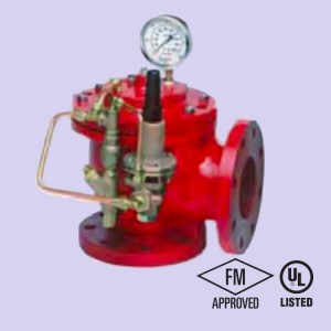 FIRE-PUMP-PRESSURE-RELIEF-VALVES
