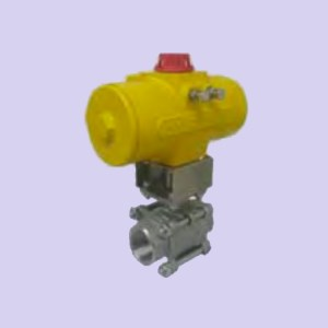 HYDRAULIC-CONCENTRATE-CONTROL-VALVES-(07-HCV)
