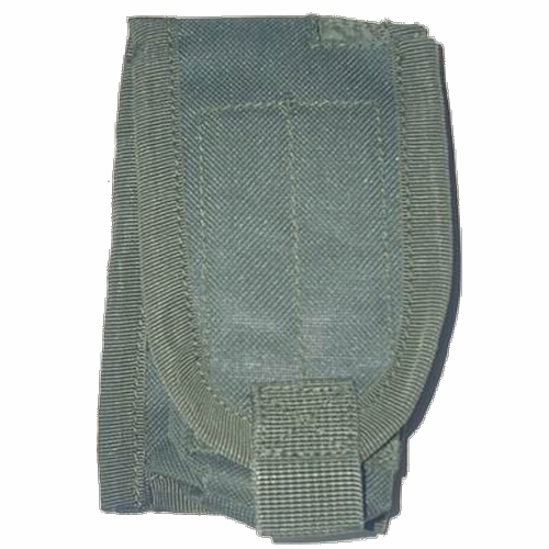 Molle Radiopouch OD
