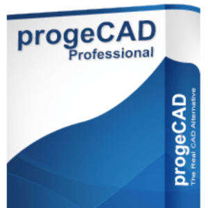 caixa progecad 2021 icone