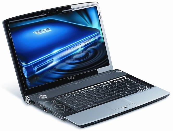 Продам Продам запчасти от ноутбука Acer Aspire 6920G., киев