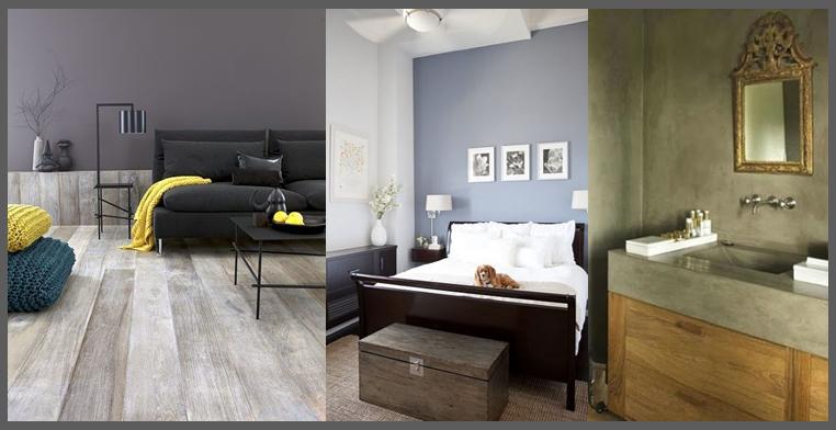 Combinazioni di colori per la camera da letto, colori per tinteggiare la. Tinteggiare Casa Strategie E Abbinamenti Di Colori