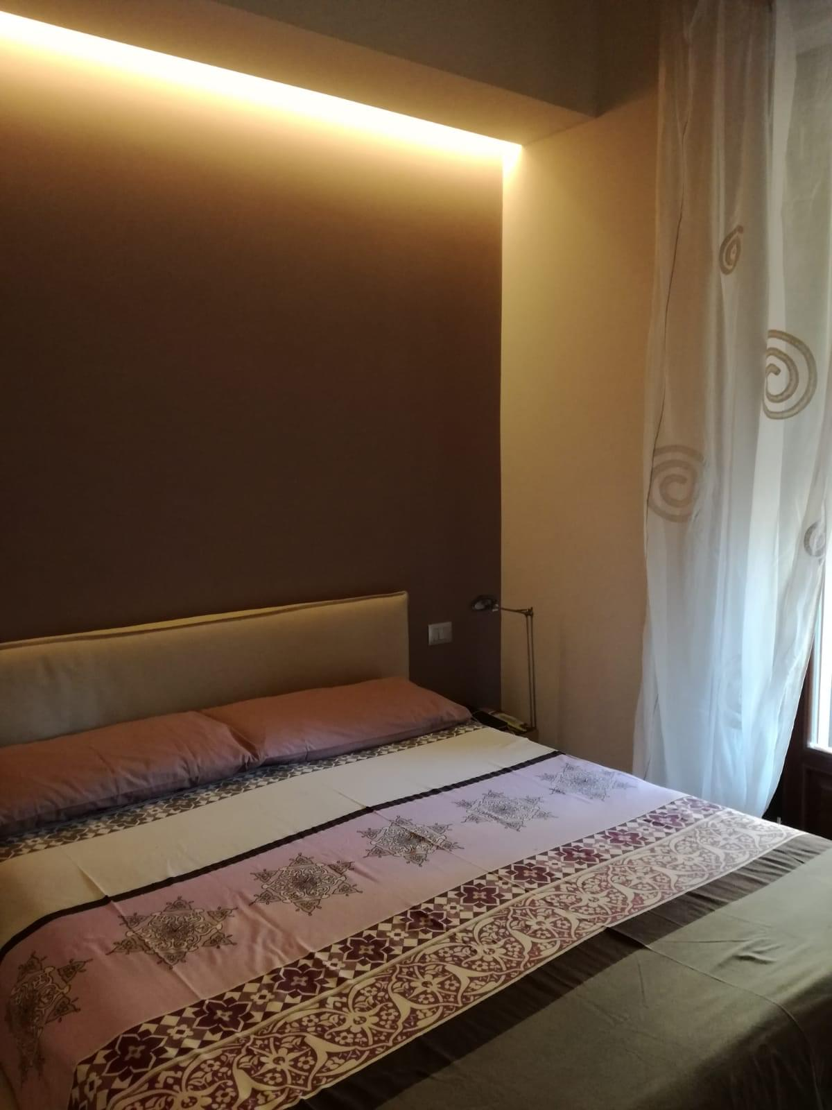 Dimensioni Finestre Camera Da Letto camere da letto piccole