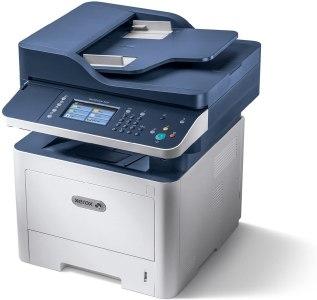 xerox stampa digitale