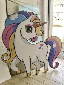 polistirolo_unicorno