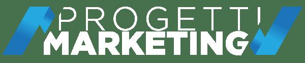 Pubblicità e Comunicazione, Grafica e Stampa, Insegne Luminose, Siti Web