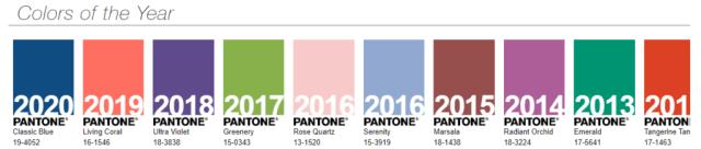 colori_pantone_dellanno