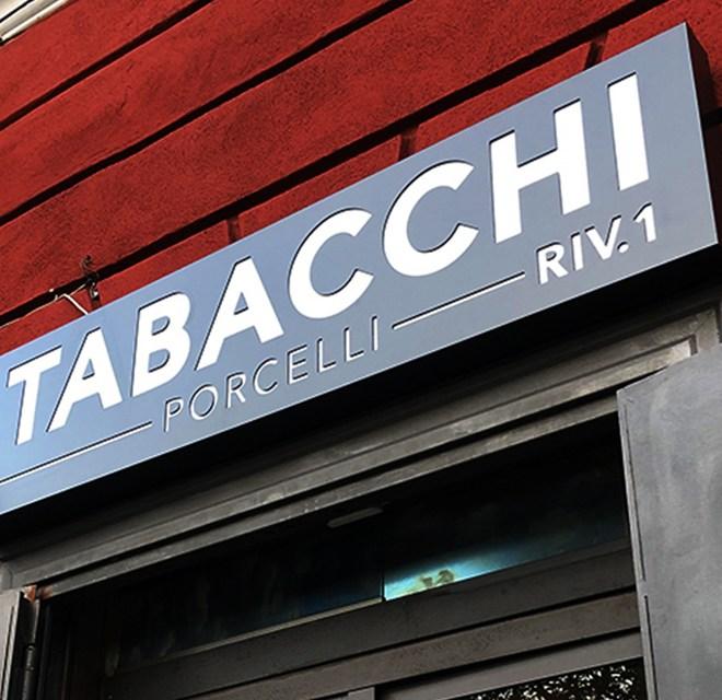 tabacchi_porcelli