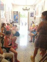 ProgettoOdisseo-Tempo-di-Mare-VisiteGuidate08
