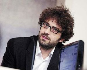 Andrea-di-Benedetto-vicepresidente