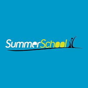 icona_SummerSchool