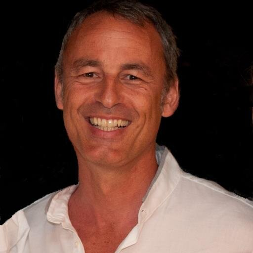 Emilio Martinotti