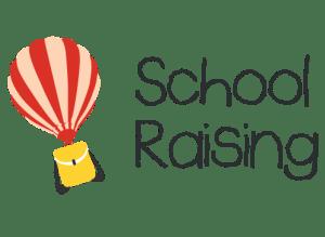 School-Raising-logo-bv