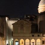 Antifurto Reggio Emilia