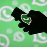 WhatsApp per mettere in fuga i ladri