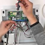 Manutenzione impianto Allarme : Necessario ?