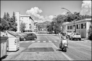 Sorgane, Firenze. © Massimo Lensi