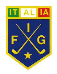 FIG_logo
