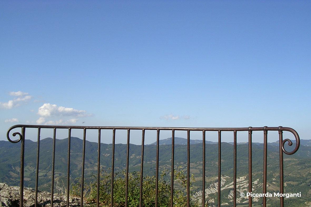 monte penna - Progettoidea chiusi della verna (©piccarda morganti)3