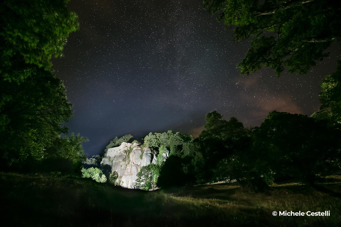 associazione progetto idea - notte (©michele cestelli)