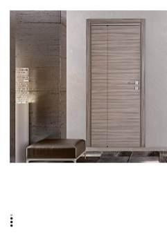 Porte-Design (20)