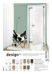 Porte-Design (22)