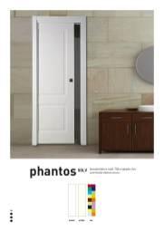 Porte-Phantos (10)