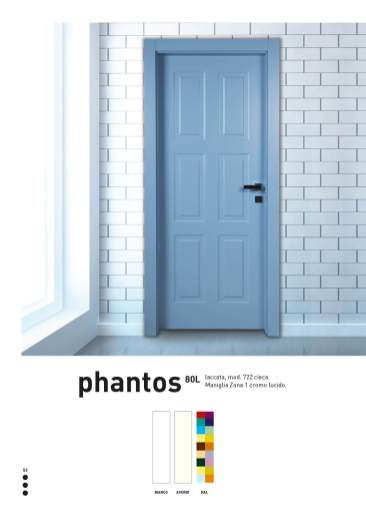 Porte-Phantos (6)