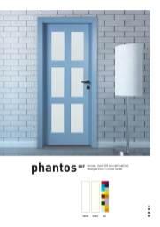 Porte-Phantos (7)