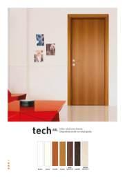 Porte-Tech (1)