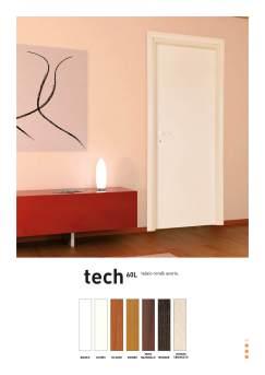 Porte-Tech (6)