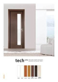 Porte-Tech (7)