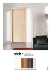 Porte-Tech (8)