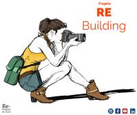 Progetto Re-Building