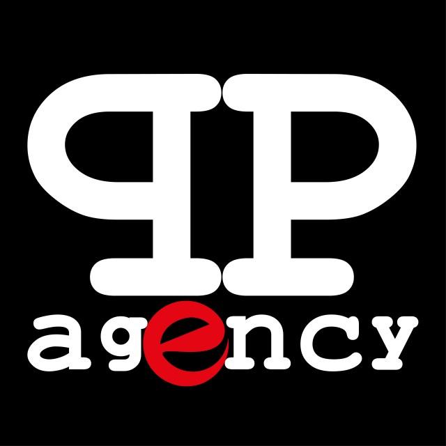 ProgPhoto Agency Marchio - Fullsize