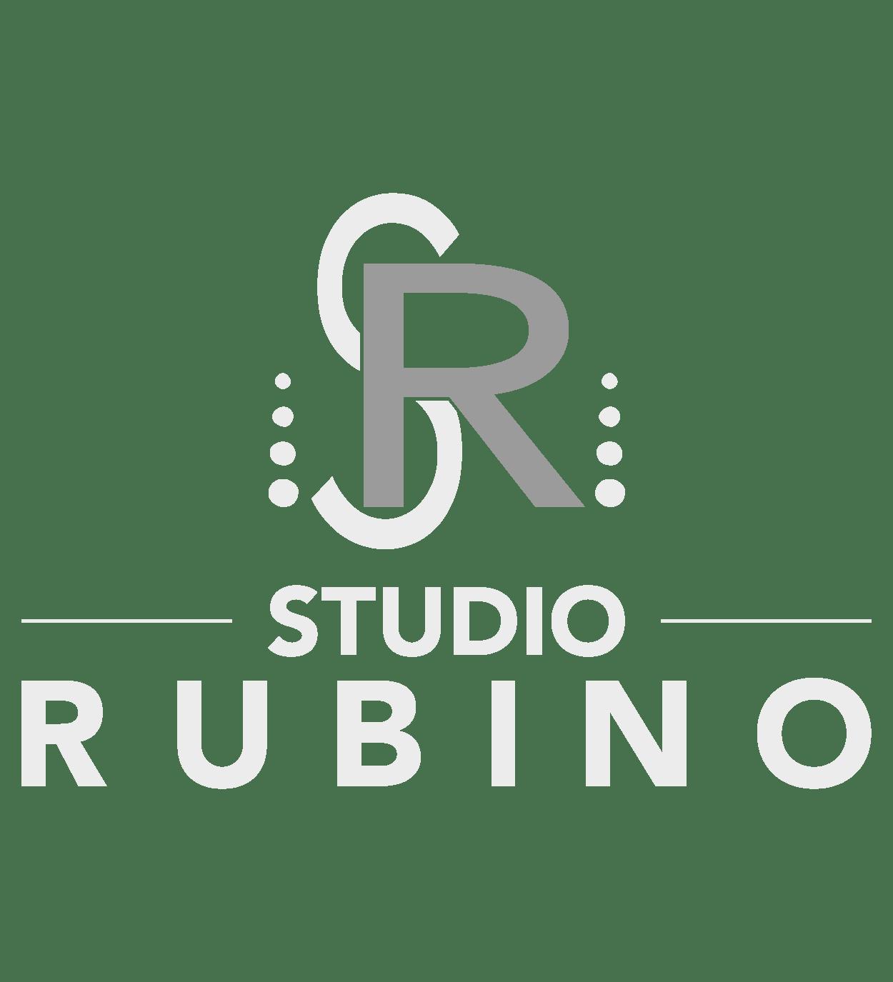 MARCHIO STUDIO RUBINO-01