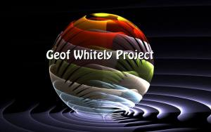 Geof Whitely 2