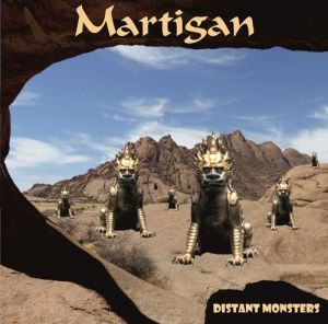 Martigan_front_m