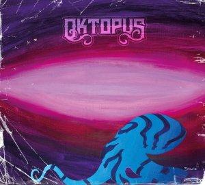 Oktopus - Worlds Apart