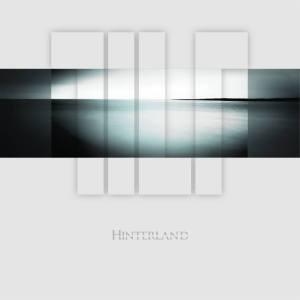 Tilt Album