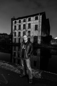 Scott Smith Photography