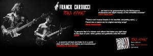 franck-banner