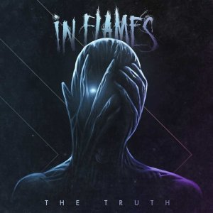 in-flames-the-truth