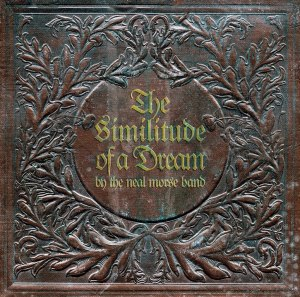 cover-the_similitude_of_a_dream-low-res